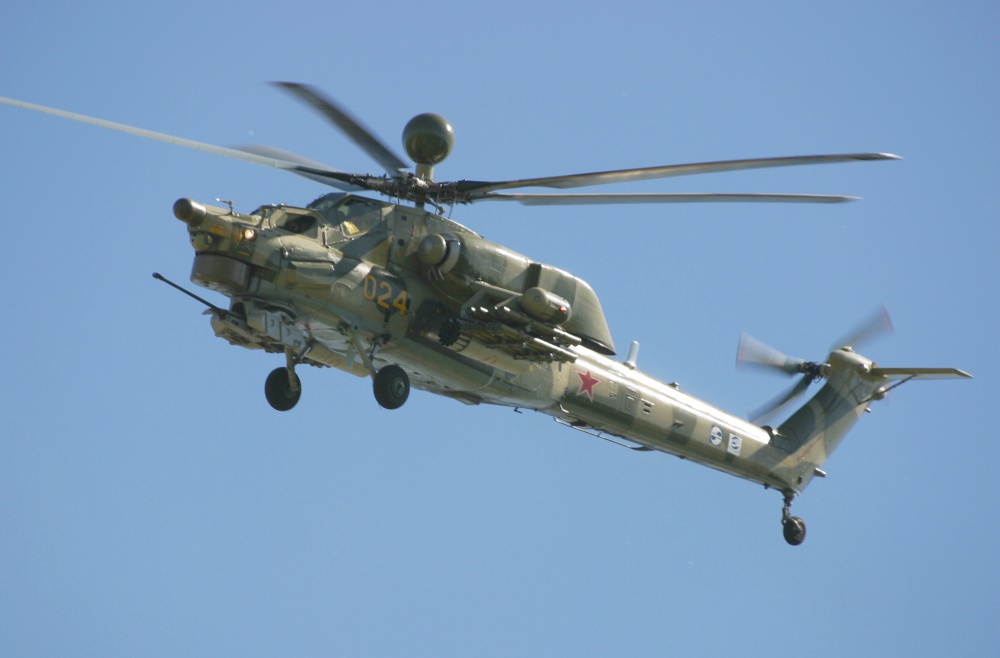 10_Mi-28NM_russianHelicopters (002)