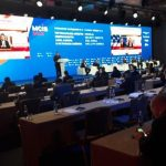 MCIS 2019: a Mosca si discute (senza l'Occidente) di sfide alla sicurezza