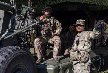 3cbdd636-ef81-462b-942e-c781de3e95013-integrazione con forze armate americaneMedium