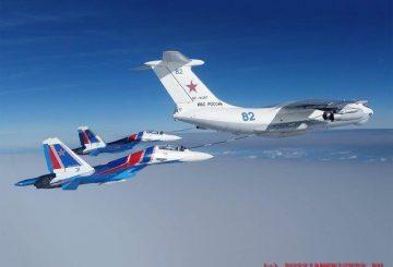 4_RK_Russian Knights (002)