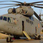 6_Mi-26_indian_defence (002)