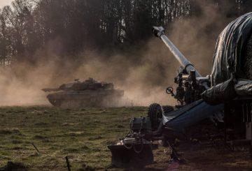 9775eacc-6aaa-43b1-b83e-5bf11cae4d334-integrazione con forze armate tedescheMedium