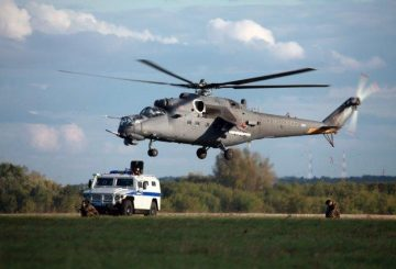 9_Mi-35M_russianHelicopters (002)