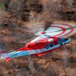 AW139 Vigili del fuoco (002)