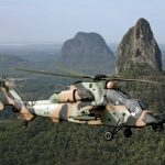 Australia ARH Tiger_Australia Defence Force (003)