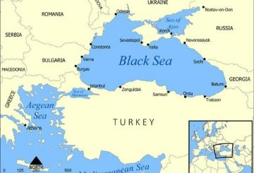 Black_Sea_map