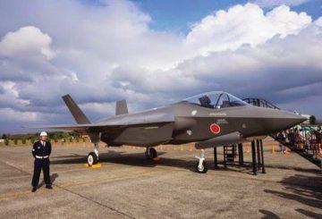 F35_Japan-1-1024x678
