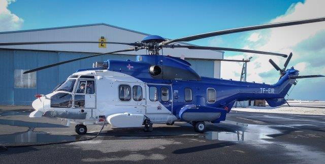 ICG H225 Photo Airbus (002)