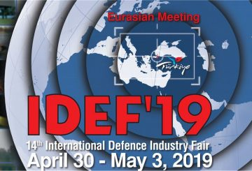 IDEF_2019_International_Defense_Industry_Fair_Exhibition_Istanbul_Turkey_925_001