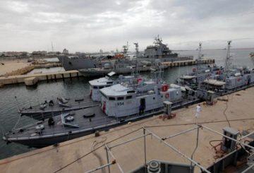 Libyan_patrol_boats_400x300_Reuters