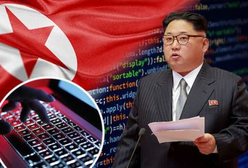 North-Korea-North-Korea-Kim-Jong-un-North-Korea-NHS-North-Korea-UK-North-Korea-cyber-attack-North-Korea-World-War-3-878790