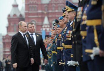 Russia-Victory-Day_sham-480x340