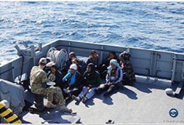 eunavfor_med_operation_sophia_triglav_rescue1