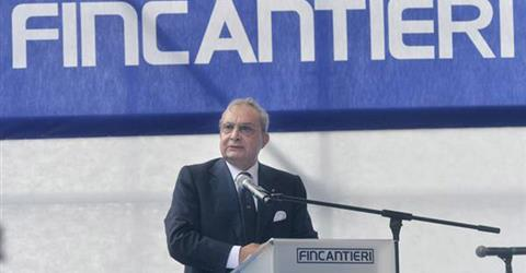 fincantieribono19_FB197342