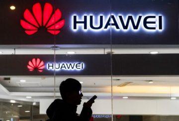 huawei-spionage-760x428