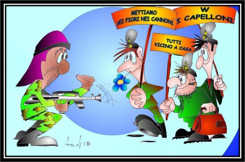 i-sindacati-militari-allattacco-002