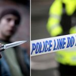 knife-crime-home-office-Tim-Farron-678590