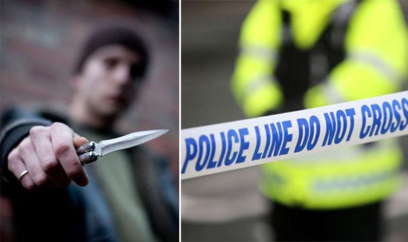 knife-crime-home-office-Tim-Farron-678590