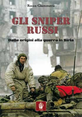 sniper.russ11i