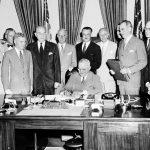 truman-signs-nato-treaty-1949-cc-img