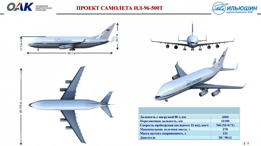 10_Il-96-500T_Ilyushin (002)