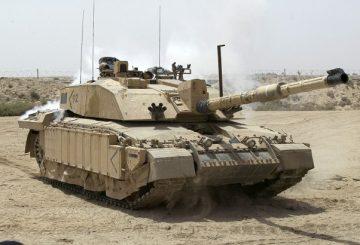 1200px-challenger_2_main_battle_tank_patrolling_outside_basra_iraq_mod_45148325