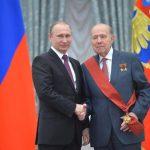 1_Novozhilov_kremlin.ru (002)