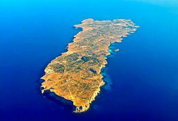 260px-Lampedusa_island