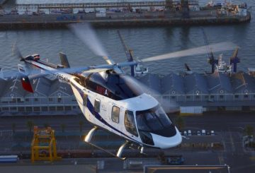 3_Ansat_RussianHelicopters (2)
