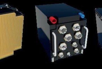 3_Le componenti del radar AESA GRIFO E @Leonardo (2)
