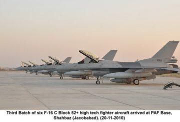 3rd_Batch_F-16_Block52_03