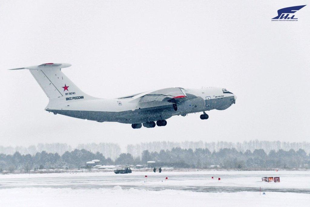 5_Il-78M-90A_Ilyushin (002)