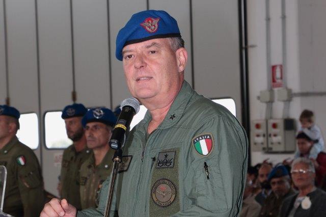 7-Gen.-B.-Riccò