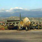 7_Su-25SM3onSirya_BMPD (002)