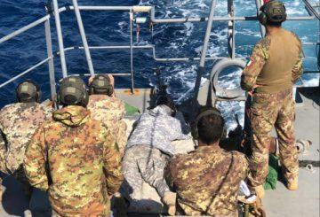 7f372713-8523-4033-9611-5aa947027db2amph sniper_naval shootingMedium