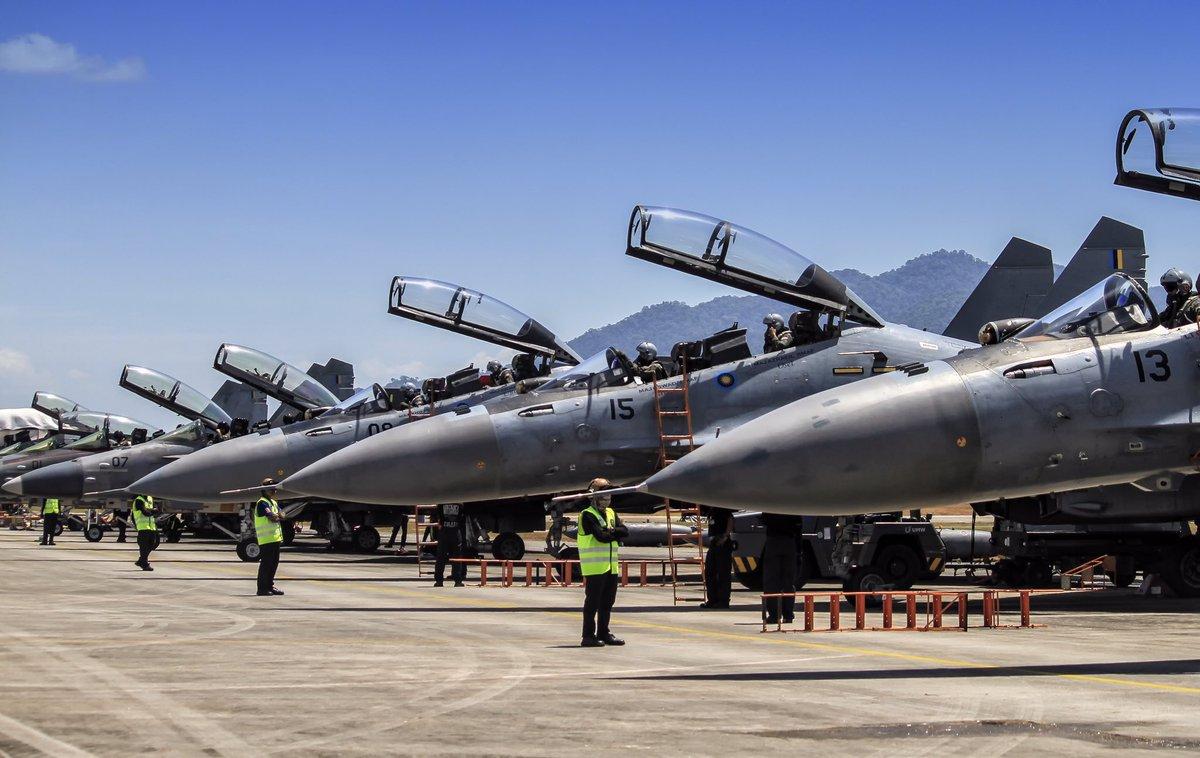 8_Su-30MKM_Malaysia_Defence_Twitter (002)