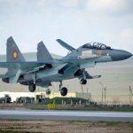 9_Su-30SM_Armenia-Elaborazione-Grafica (002)