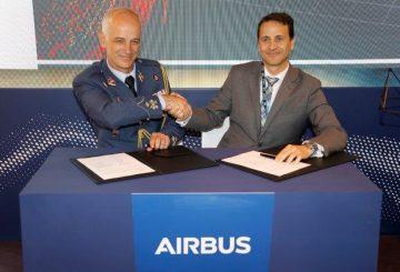 Airbus2019.AirbusandSpanishAirForcetodevelopdroneandaugmentedrealityinspectionsformilitaryaircraft (002)