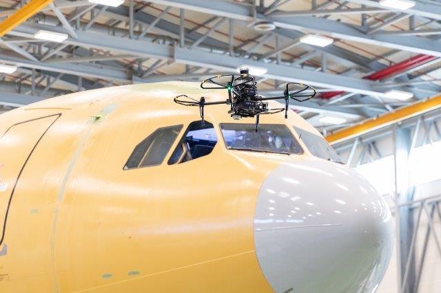 Airbus2019dronetestflight (002)