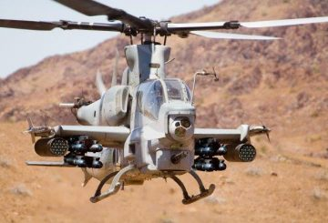 AH-1z-Viper-United-States