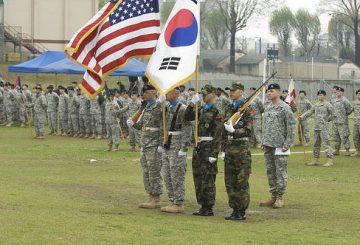 COREA_DEL_SUD_-_USA_-_soldati_e_trattato