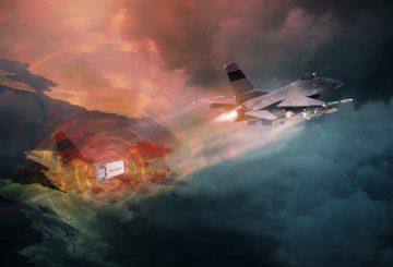 F16 Britecloud Hero Image 2019_Version_02 (002)