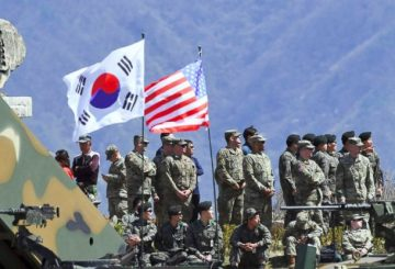 GTY-south-korea-ml-170426_12x5_992
