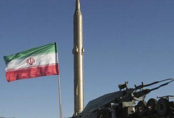 IranFlagMissile_Feature