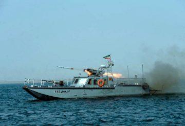 20101112fire