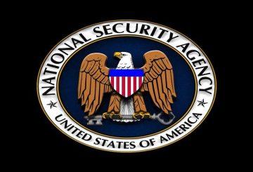 NSA-Logo-min