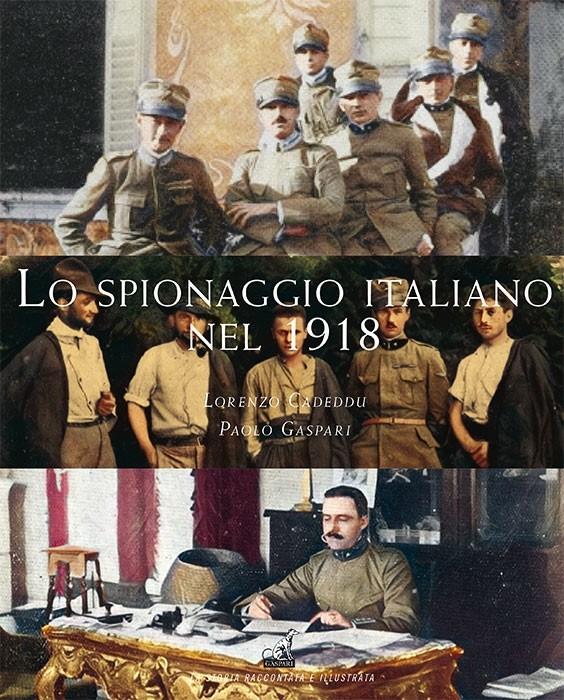 cadeddu_spionaggio-cop-aggiornato