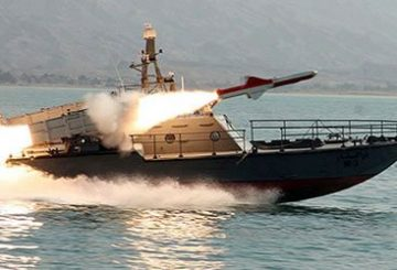 iran-anti-ship-missile