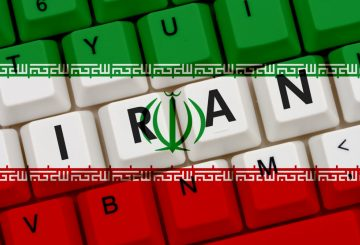 iran-cyber-attack-uk