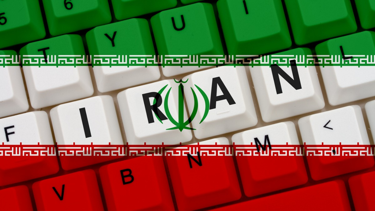 iran-cyber-attack-uk